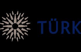 Türk / Kremstal, Stratzing