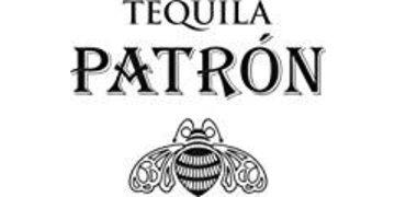 Patron Spirits Company / Mexiko, Jalisco
