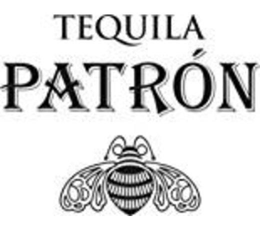 Patron Spirits / Mexiko, Jalisco