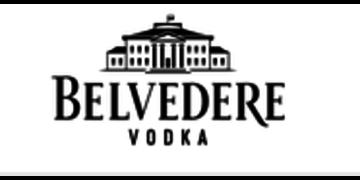 Belvedere Distillery - Polmos Łańcut / Polen, Mazowieckie