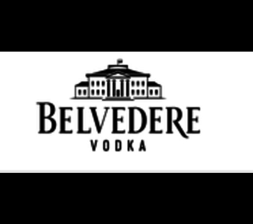 Belvedere / Polen, Mazowieckie