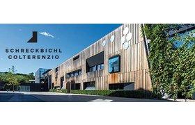 Schreckbichl / Südtirol, Girlan