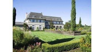 Kendall Jackson - Jackson Family Wines / Kalifornien, Santa Rosa