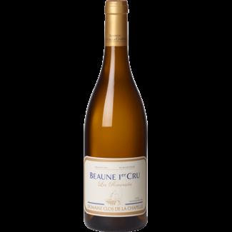 """Clos de la Chapelle / Burgund, Beaune Beaune 1er Cru """"Les Reversées"""" 2017 0.75 l"""