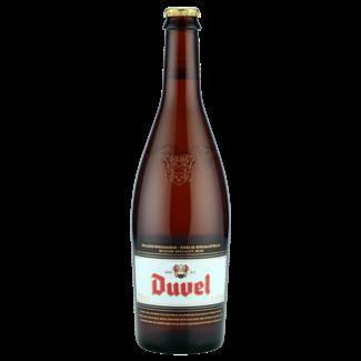 Brauerei Duvel Moortgat / Belgien, Puurs Duvel - 0.75 l