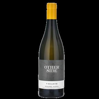 Velich / Neusiedlersee, Apetlon  Chardonnay Other Side 2013 0.75 l