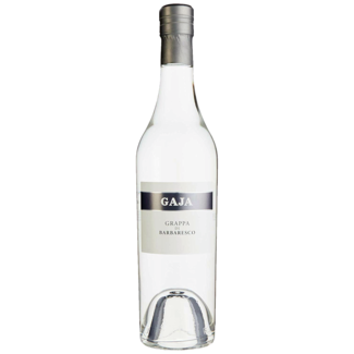 Gaja / Piemont, Barbaresco Grappa di Barbaresco 0.5 l 42% vol