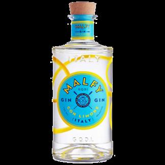 Destillerie Vergnano / Italien, Piemont Malfy Gin con Limone 0.7 l 41% vol