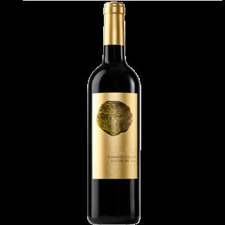 Vinicola del Priorat / Spanien, Priorat Schwarzer Schiefer Edicion Oro 2015 0.75 l