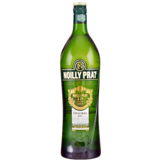 Noilly Prat / Frankreich, Marseille Noilly Prat Original Dry 1 l  18% vol