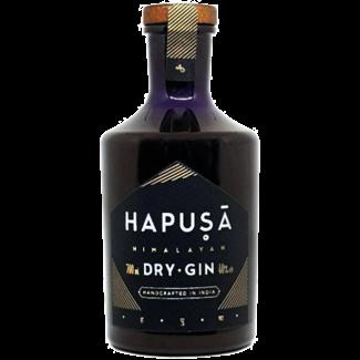 Hapusa / Indien, Himalaya Hapusa Himalayan Dry Gin 0.7 l 43% vol