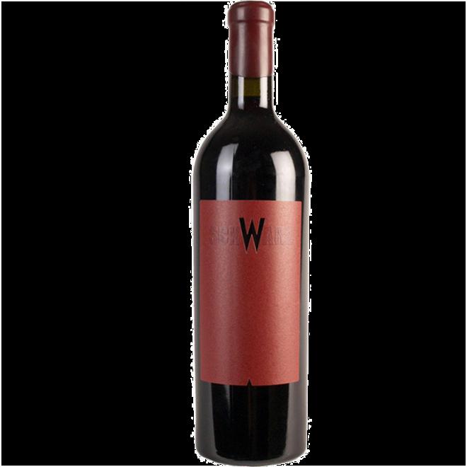 Schwarz Rot 2015 0.75 l