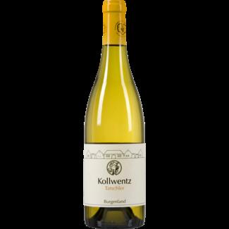 Kollwentz / Leithaberg, Grosshöflein Chardonnay Tatschler 2017 0.75 l