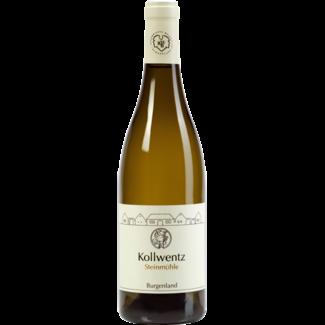 Kollwentz / Leithaberg, Grosshöflein Sauvignon Blanc Steinmühle 2018 0.75 l