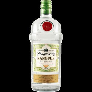 Tanqueray / Schottland, Cameronbridge Rangpur Lime Gin 1 l