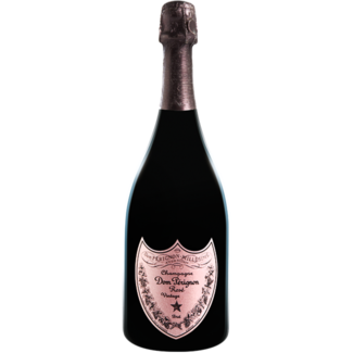 Dom Perignon / Champagne, Epernay Dom Perignon Rose 2006 0.75 l
