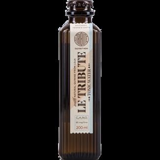 Le Tribute / Spanien, Vilanova Tonic Water 4er 0.2 l