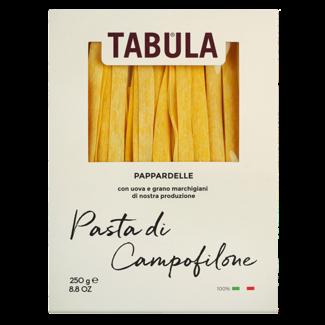 La Campofilone / Italien, Fermo Pappardelle (250g) Tabula