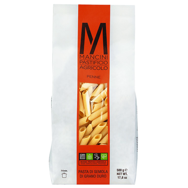 Penne (500g)