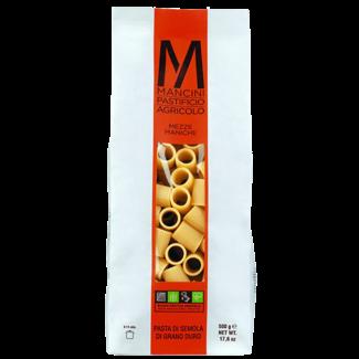 Mancini / Italien, Marken Mezze Maniche (500g)