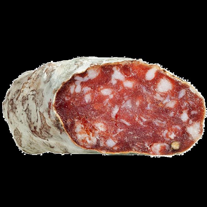 Salame al Barolo (ca. 170g)
