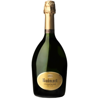 "Ruinart / Champagne, Reims ""R"" de Ruinart Brut  0.75 l"