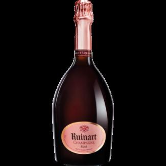 Ruinart / Champagne, Reims Rosé Brut 0.75 l