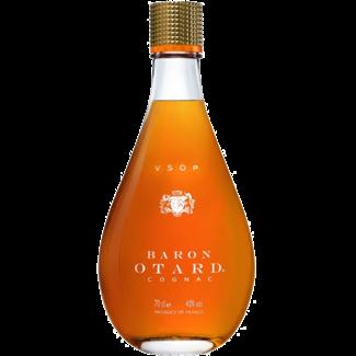 Baron Otard / Frankreich, Cognac  Otard Cognac VSOP 0.7 l