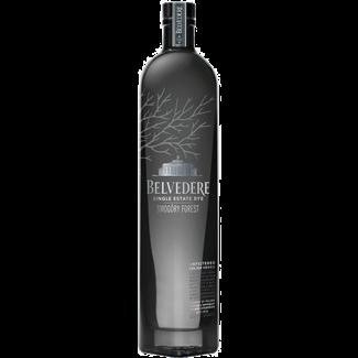 Belvedere / Polen, Mazowieckie Belvedere Vodka Smogory Forest 0.7 l 40% vol