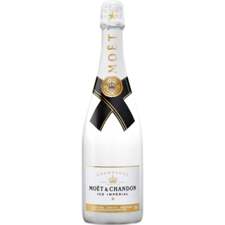Moet & Chandon / Champagne, Epernay ICE Imperial 0.75 l