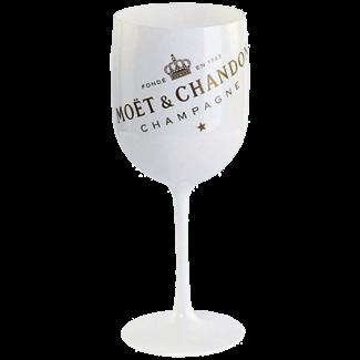 Moët & Chandon / Champagne, Epernay Moët & Chandon Kelch