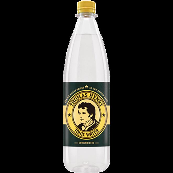 Tonic Water 1 l