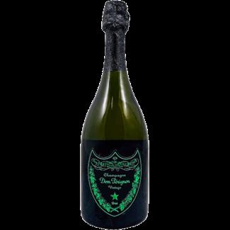 Dom Perignon / Champagne, Epernay Dom Perignon Vintage Brut Luminous 2008 0.75 l