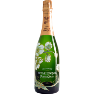 Perrier-Jouet / Champagne,  Epernay Belle Epoque 2012 0.75 l