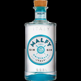 Destillerie Vergnano / Italien, Piemont Malfy Gin Originale 0.7 l 41% vol