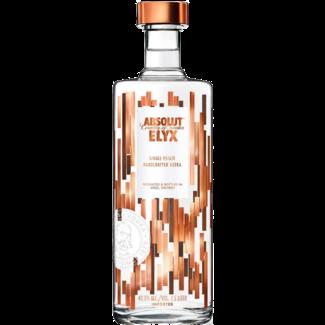 Absolut Vodka / Schweden, Åhus Elyx 1.5 l