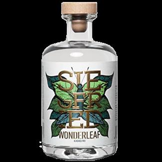 Siegfried Destillerie / Deutschland, Rheinland Siegfried Wonderleaf Gin Alkoholfrei 0.5 l