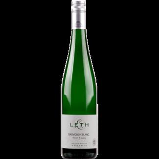 "Leth / Wagram, Fels Sauvignon Blanc ""fresh & easy"" 2019 0.75 l"