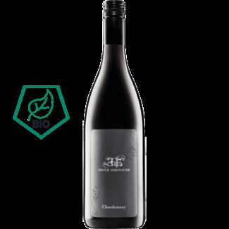 Ebner-Ebenauer / Weinviertel, Poysdorf Chardonnay 2019 0.75 l