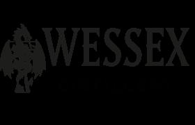Wessex Distillery / UK, Broxbourne