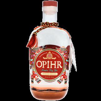 Opihr Distillery / England European Edition London Dry Gin 0.7 l