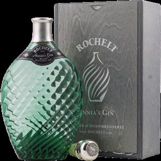 Rochelt / Österreich, Tirol Annia's Gin 0.35 l 50% vol