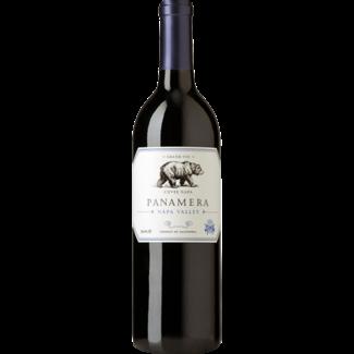 Rutherford Winery / Kalifornien, Napa Valley Panamera Cuvée Napa 2013 0.75 l
