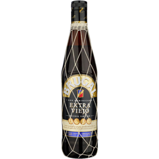 Brugal Distillery / Dom. Republik Extraviejo Gran Reserva Rum 0.7 l 38% vol