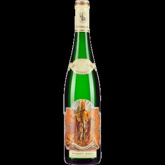 Knoll / Wachau, Loiben Gelber Muskateller Loibner Smaragd 2019 0.75 l
