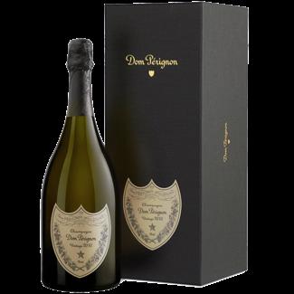 Dom Perignon / Champagne, Epernay Dom Perignon Vintage Brut 2010 0.75 l
