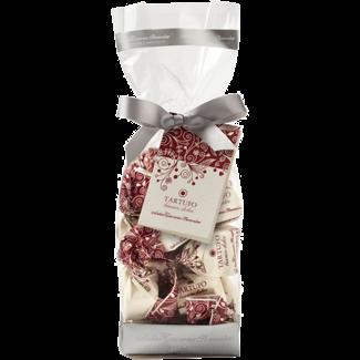Antica Torroneria Piemontese / Piemont Tartufi dolci bianchi (200g)