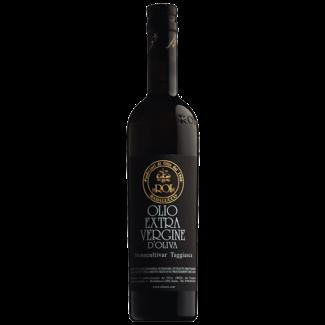 Olio Roi / Italien, Ligurien Monocultivar Taggiasca Olivenöl (500ml)