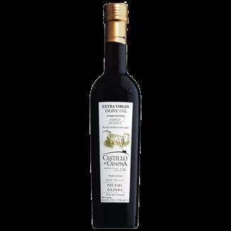 "Castillo de Canena / Spanien Natives Olivenöl extra ""Picual"" (500 ml)"
