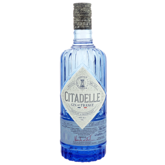 Pierre Ferrand / Frankreich Citadelle Gin 0.7 l 44%  vol